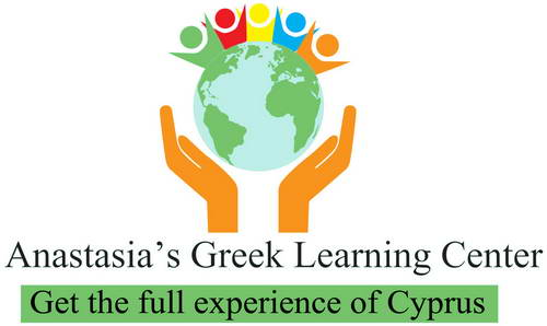 Learn Greek in Cyprus