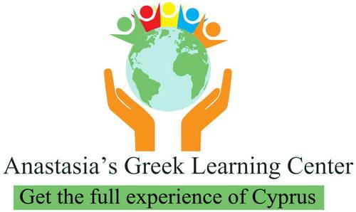 Learn Greek in Cyprus